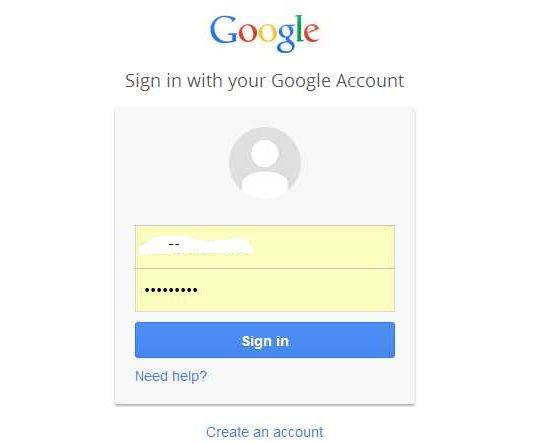 [تصویر:  Sign_in_Google_Accounts2.jpg]