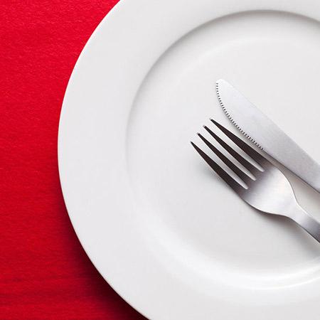 تغذیه: این غذاها انرژی شما را می گیرند!