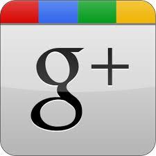 صفحه ما در گوگل پلاس