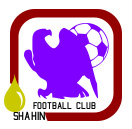 http://s4.picofile.com/file/8100885400/shahin_bando.jpg