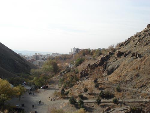 دارآباد