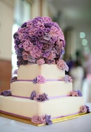 [تصویر:  cake_aroosi_4_.jpg]