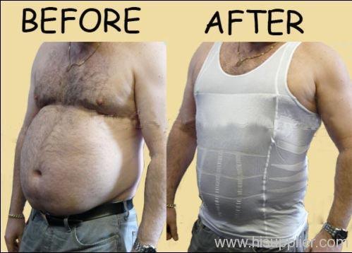 گن لاغری مردانه اسلیم لیفت