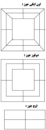 بازی_محلی_تکاب_دوز/جوز