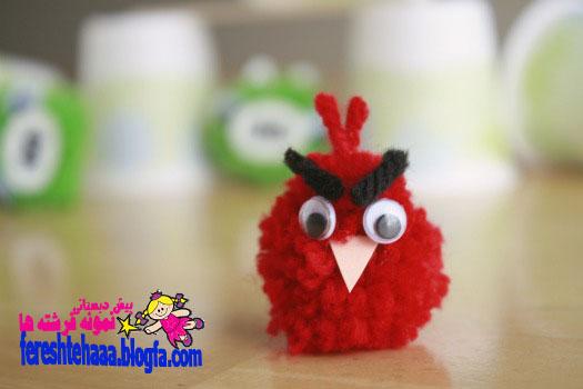 http://s4.picofile.com/file/8101589126/Angry_Birds5.jpg