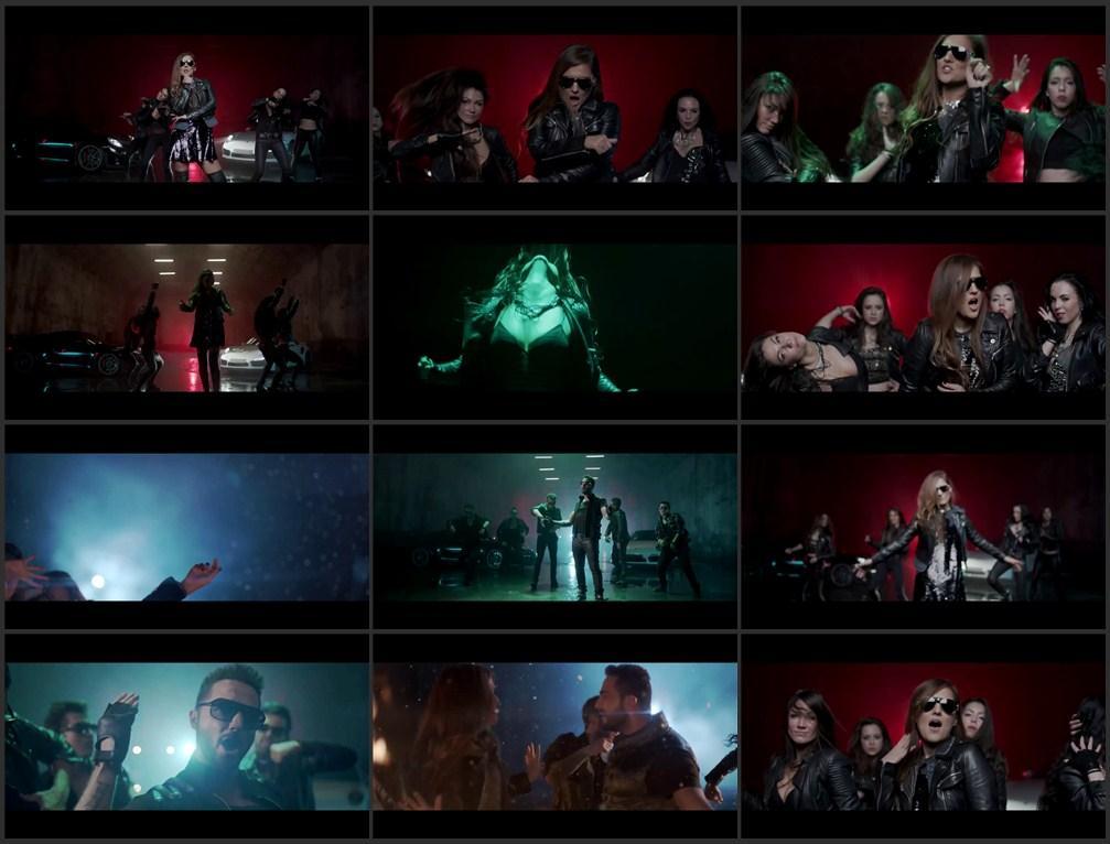 دانلود موزیک ویدیو Isin Karaca به نام Helal Olsun