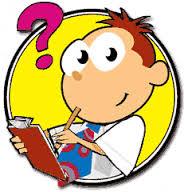 نمونه سوالات مبتکران علوم هفتم