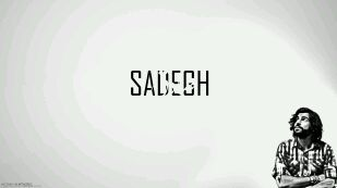 http://s4.picofile.com/file/8162350268/SadeGh_Wallpaper_2_Icon.jpg