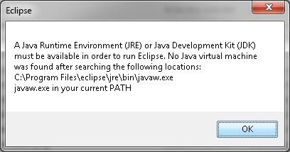 http://s4.picofile.com/file/8162389968/eclipse_jvm_notFound.jpg