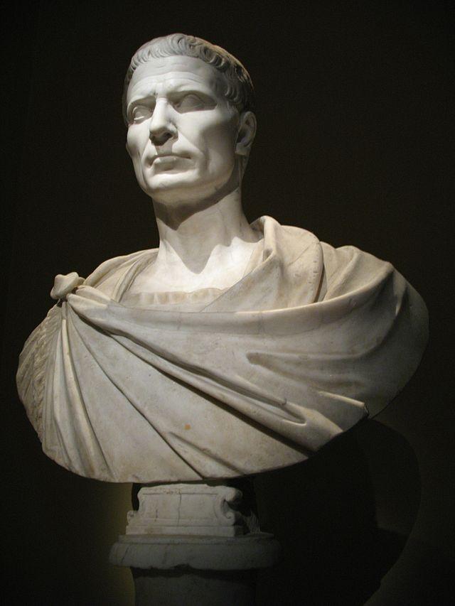 http://s4.picofile.com/file/8162401550/640px_0092_Wien_Kunsthistorisches_Museum_Gaius_Julius_Caesar.jpg