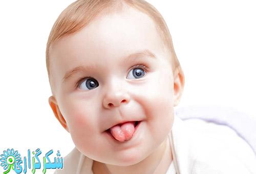 سرطان زبان زخم زبان عکس زبان بیرون آوردن زبان درازی علائم بیماری زبان درد