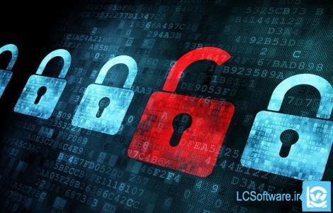 آموزش توصیه هایی برای حفظ امنیت اعضای خانواده در اینترنت