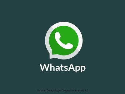 http://s4.picofile.com/file/8162483184/wa_materialdesign_1x.jpg
