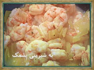 http://s4.picofile.com/file/8162539450/1421010283130.jpg