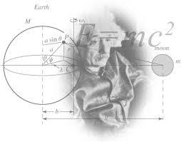 چگونه فیزیک بخوانیم؟