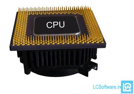 آموزش کامل نكاتي كه به هنگام خريد يك CPU بايد مدنظر قرار داده شوند