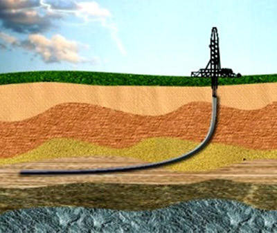 http://s4.picofile.com/file/8162763318/directional_drilling_1.jpg