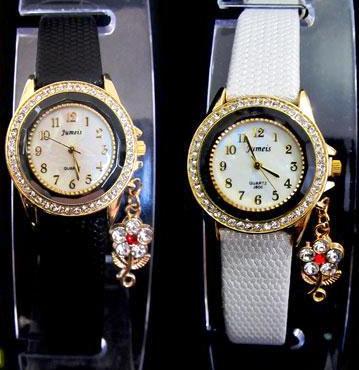 خرید ساعت مچی ساره بیات