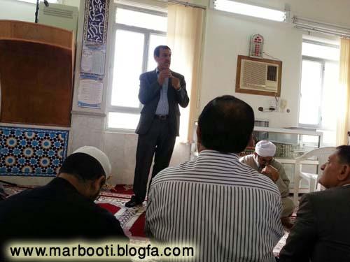 http://s4.picofile.com/file/8162785784/reis_asnafe_evaz_dar_shahrak_kahneh_1_.jpg