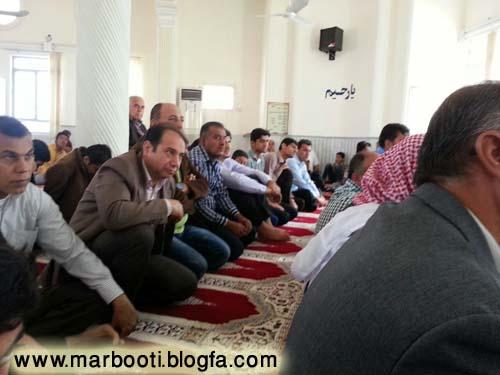http://s4.picofile.com/file/8162785850/reis_asnafe_evaz_dar_shahrak_kahneh_2_.jpg