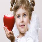 تصاویر بچه / بچه های ناز / عکس کودک