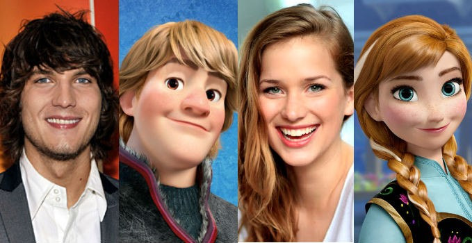 http://s4.picofile.com/file/8162865542/Frozen_Cast_679x350.jpg