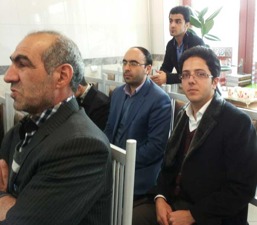 گروه تلگرام ژنتیک پزشکی