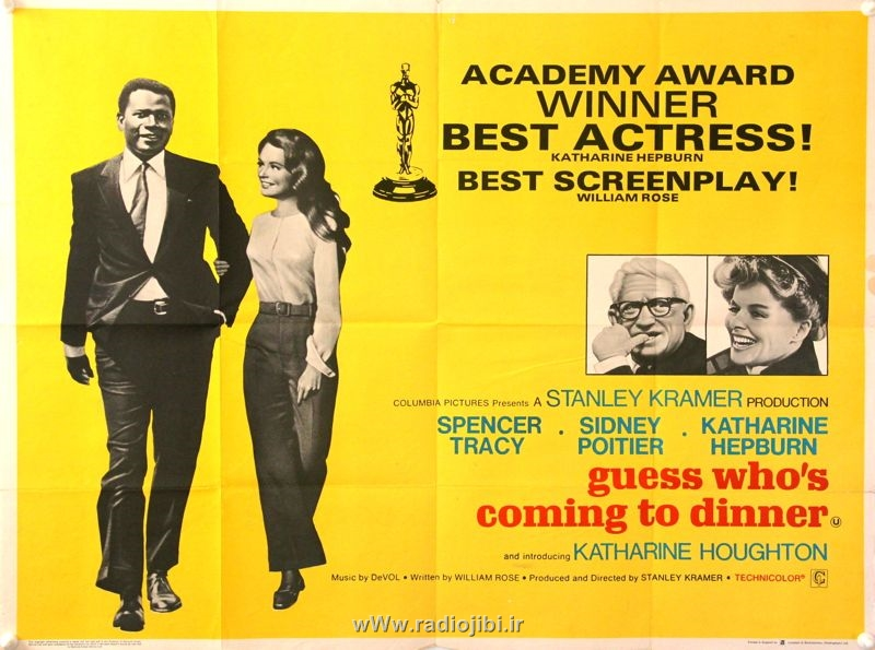 http://s4.picofile.com/file/8162904668/guess_who_s_coming_to_dinner_oscars_original_quad_1968_1890_p_wWw_radiojibi_ir_.jpg