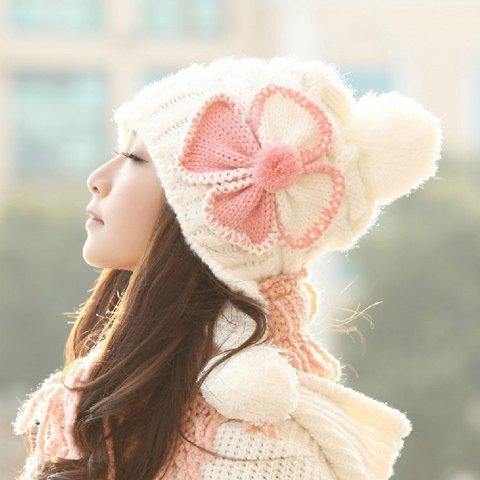 کلاه و دستکش  94,مدل جدید دستکش دخترانه,مدل دستکش بافتنی,مدل کلاه بافتنی,دستکش بافتنی  93,کلاه بافتنی جدید,دستکش جدید,مدل کلاه و دستکش بافتنی,کلاه زمستانی  2015