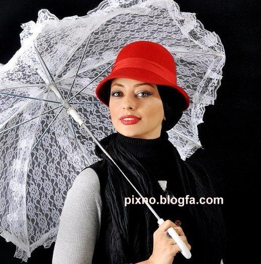 http://s4.picofile.com/file/8162952900/pixno_blogfa_com.jpg