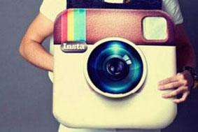 آموزش ذخیره کردن عکسهای اینستاگرام در گوشی و ویندوز +عکس