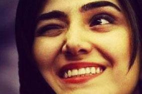 چشمک زدن در تهران ممنوع شد !! + عکس