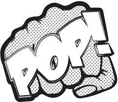 دانلود یه بیت جدید و شنیدنی  با ملودی زبیا و متفاوت  از سبک POP