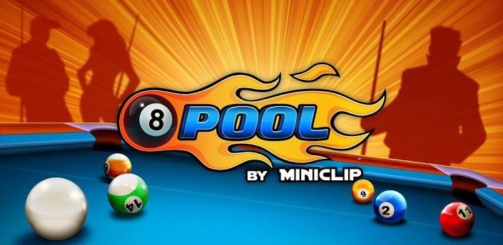 http://s4.picofile.com/file/8163083800/8_ball_pool.jpg
