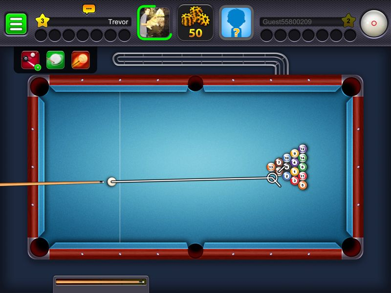 http://s4.picofile.com/file/8163084942/8_ball_pool2.jpg