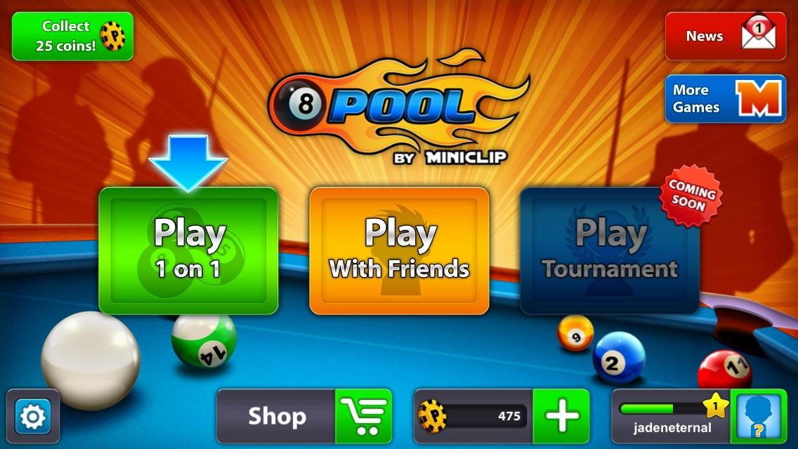 http://s4.picofile.com/file/8163085792/8_ball_pool_543186831_08.jpg