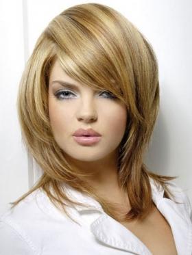 آرایش, آموزش, آموزش آرایش, آموزش آرایشگری, آموزش خودآرایی, خودآرایی, رنگ مو, زیبایی, لولایت, مو, نکات آرایشی, هایلایت, پیرایش