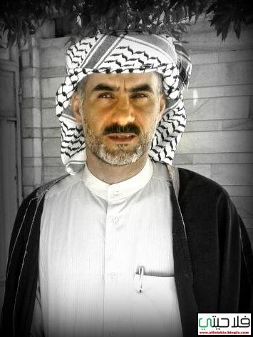 عبدالساده العاشوري