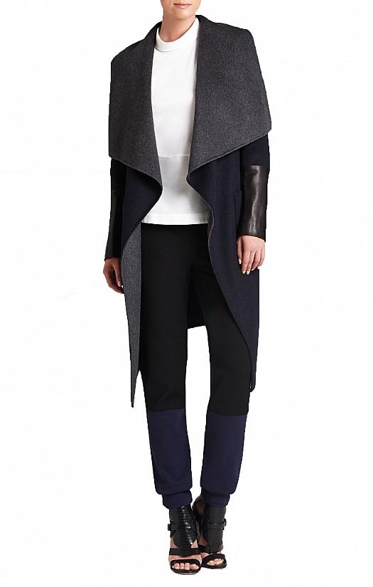 مدل کت و  دامن 2015,کت و دامن زمستانی,کت و شلوار زنانه,کت زمستانی زنانه,مدل لباس  زمستانی,مدل لباس,مدل,ژورنال 2015