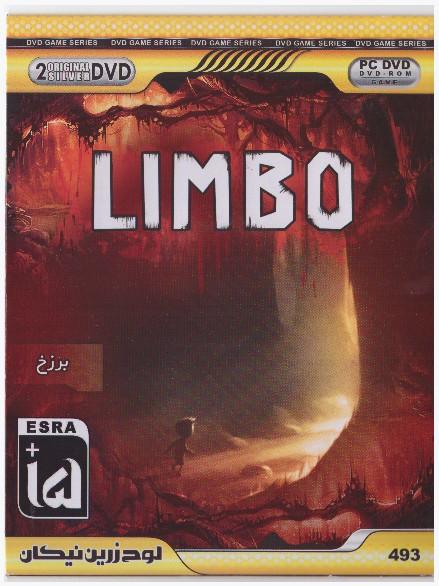 بازی LIMBO