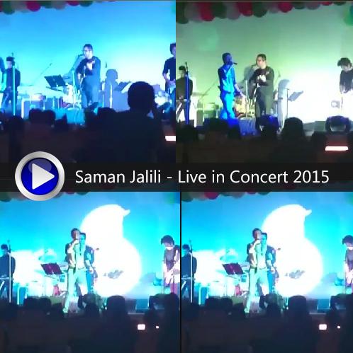 http://s4.picofile.com/file/8164403792/Live_in_Concert.jpg