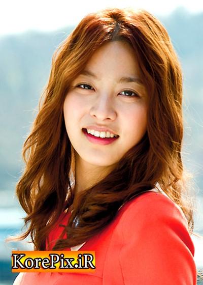 ملکه ایندوک در سریال کره ای سرنوشت
