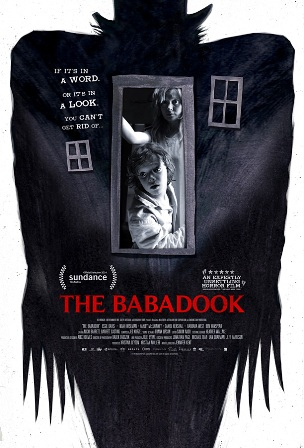 http://s4.picofile.com/file/8164819418/Babadook.jpg