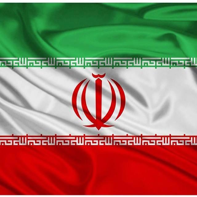 تبریک حمید عسکری به تیم ملی ایران