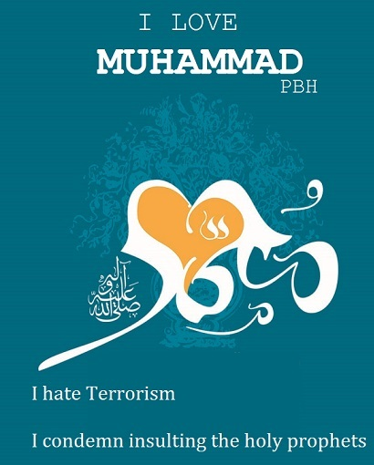 http://s4.picofile.com/file/8164914242/poster_rassoulollah_i_love_muhammad.jpg