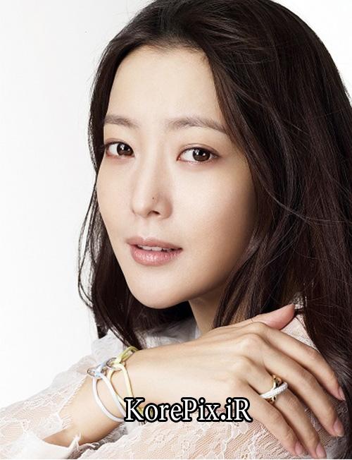 تصاویر یون سو در سریال کره ای سرنوشت