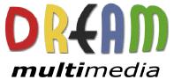 [تصویر:  Drem_multimedia_logo.png]