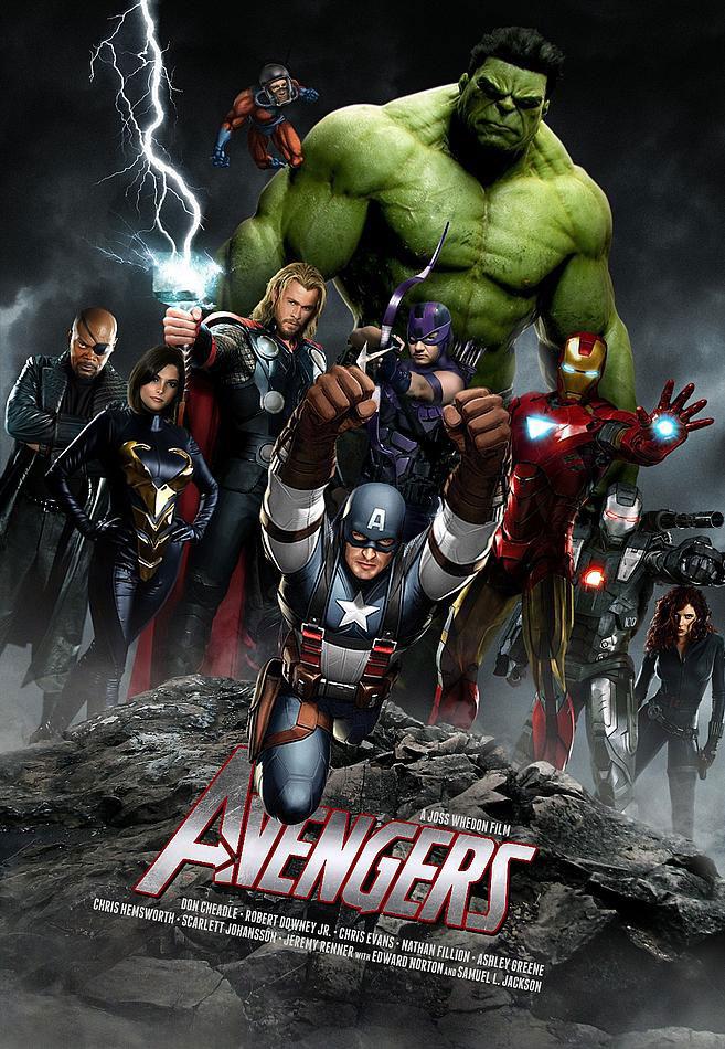 دانلود فيلم خارجي, دانلود فیلم, دانلود فیلم The Avengers 2012, دانلود فیلم The Avengers 2012 با لینک مستقیم, دانلود فیلم با لینک مستقیم, دانلود فیلم برتر, دانلود فیلم برتر imdb, دانلود فیلم برتر جهان, زیرنویس فیلم The Avengers, فیلم The Avengers 2012,دانلود فیلم دوبله The Avengers 2012 ,دانلود رایگان دوبله فارسی The Avengers 2012 ,دوبله فارسی The Avengers 2012 ,دوبله فیلم The Avengers 2012 ,The Avengers 2012,دانلود فیلم های دوبله فارسی ,دانلود رایگان فیلم ,دانلود فیلم ,فیلم ,دانلود