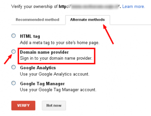 ثبت سایت در سایت گوگل-3