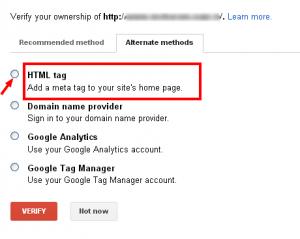 ثبت سایت در سایت گوگل-7